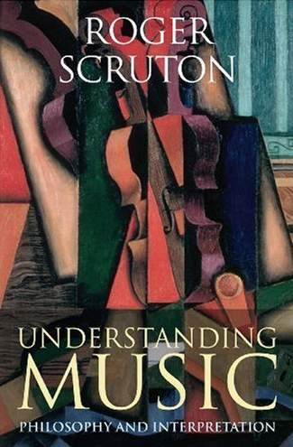 new essays on musical understanding Peter kivy presents a selection of his new and recent writings on the philosophy of music--an area to which he has been one of the most eminent contributors in his.
