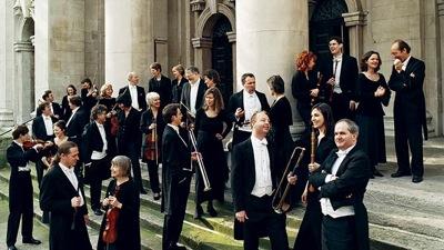 Orchestre Revolutionnaire