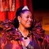 Bronx Opera