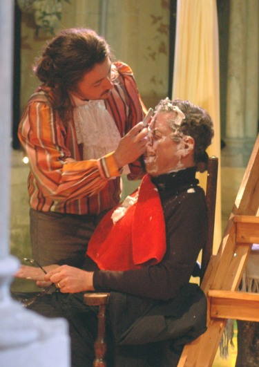 barber of seville synopsis page 2 rossini barber of seville synopsis ...