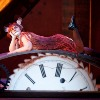 Vixen (Photo � Royal Opera/Johan Persson)