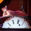 Vixen (Photo © Royal Opera/Johan Persson)