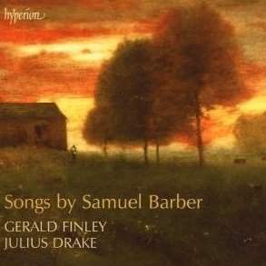 Adagio for strings samuel barber organ