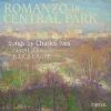 Romanza di Central Park: Songs by Charles Ives