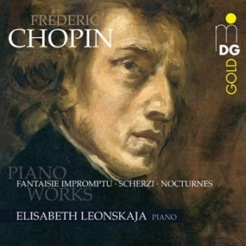 form in chopin nocturne in d The nocturnes, op 27 are two solo piano pieces composed by frédéric chopin  the pieces were composed in 1836 and published in 1837 both nocturnes in  this opus are dedicated to countess d'appony  the piece is 101 measures  long and written in ternary form with coda the primary theme is introduced,  followed by.