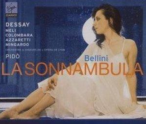 la sonnambula dessay Music & opera : reservar entradas para natalie dessay toda la temporada y noticias de natalie dessay.