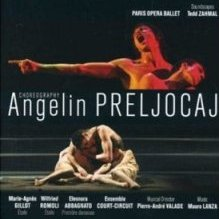 Paris Opera Ballet: DVD review