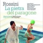 Rossini's La pietra del paragone: DVD review
